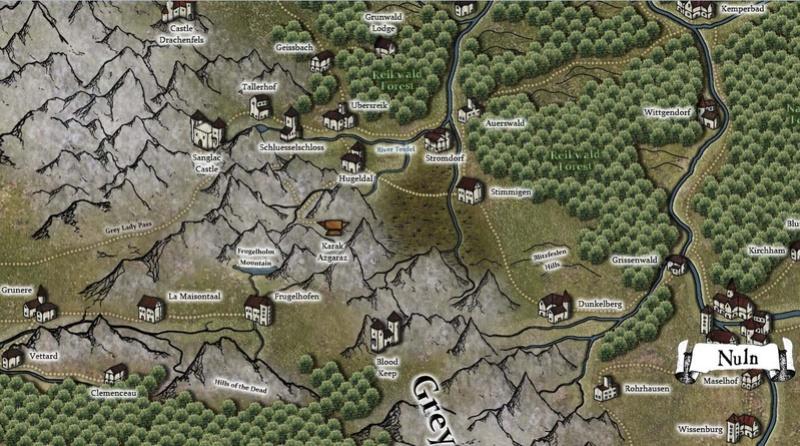 Appel aux armes : Le tournoi du Fort de Sang - Page 4 Carte610