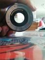 (VENDS) Objectif Olympus 75mm noir f1.8 Img_2012