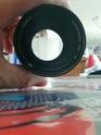 (VENDS) Objectif Olympus 75mm noir f1.8 Img_2014