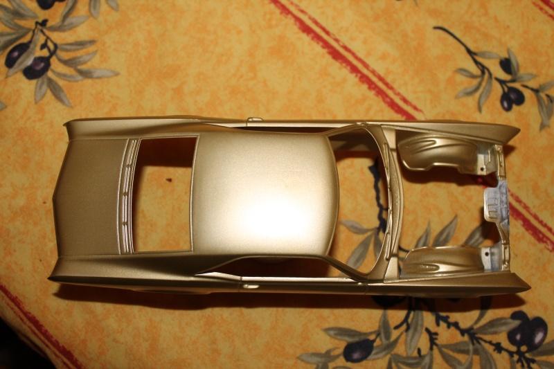 Buick Riviera 1966 - Conseil pour débutant demandés! - Page 4 Img_5911