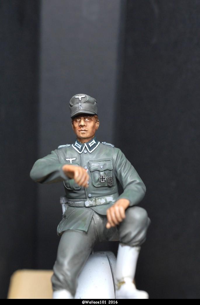 "Kübelwagen crew 2 ""passager"" Verlinden 1/16 (fini) - Page 4 Dsc_0123"
