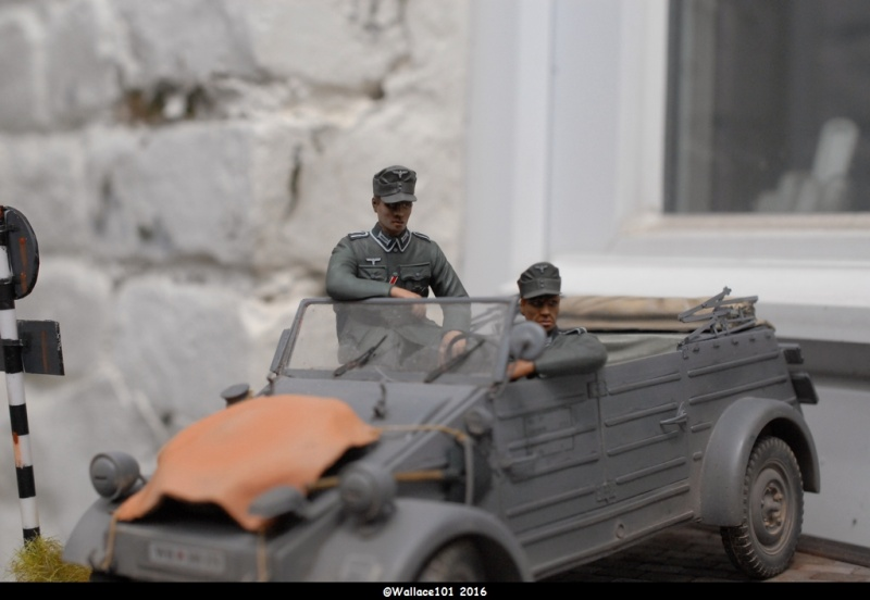 "Kübelwagen crew 2 ""passager"" Verlinden 1/16 (fini) - Page 5 Dsc_0129"