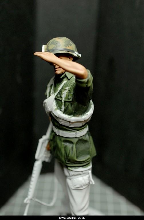 101 airborne Gi Vietnam Verlinden 120mm (Acryliques) - Page 2 Dsc_0293