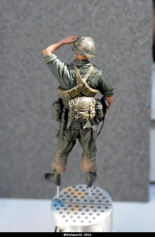 101 airborne Gi Vietnam Verlinden 120mm (Acryliques) - Page 5 Dsc_0335