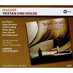 tristan - Wagner - Tristan et Isolde (3) - Page 10 51pr8p10