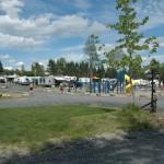 Camping Lac Etchemin (Lac Etchemin) 10439510