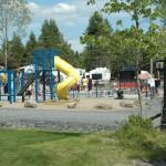 Camping Lac Etchemin (Lac Etchemin) 10494710