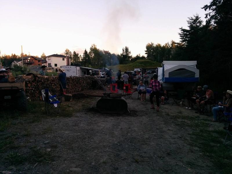 Saison 2016 JonathanR & AudreyS 13931610
