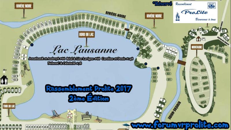 Rassemblement Prolite 2017 2ème édition : les discussions ! Map_1811
