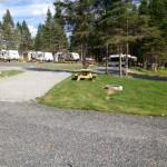 Camping Lac Etchemin (Lac Etchemin) Photo-10