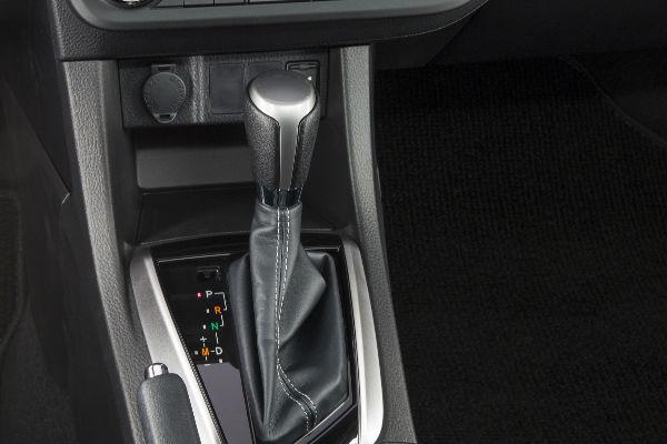 Nouveaux membre recherche Eco Toyota10