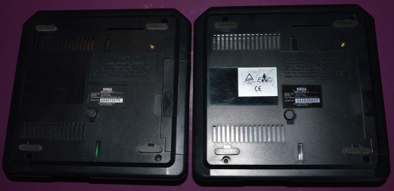 megadrive + mega cd + 32x  comment ca marche +  (les différentes MD) Dsc_0017