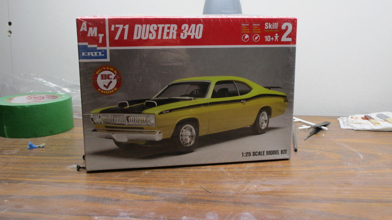 duster 1971 440 Img_1535