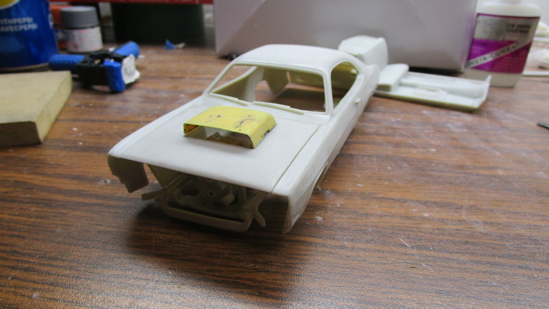 duster 1971 440 Img_1537