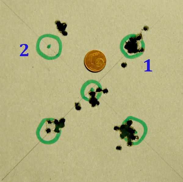 cfx+3-9x40 gamo probleme help mon ensemble se dérègle - Page 2 P1030610