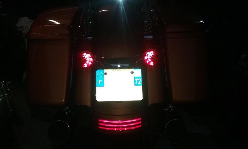 Tri-Bar LED à 10 Euros!!! - Page 7 20160710