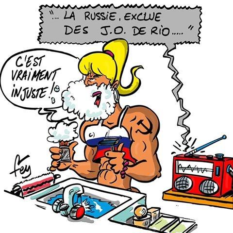 Humour en image du Forum Passion-Harley  ... - Page 20 Ob_66210