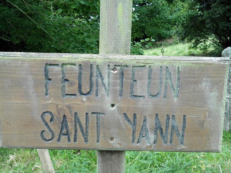 Vacances en Bretagne - Page 3 Img_2049