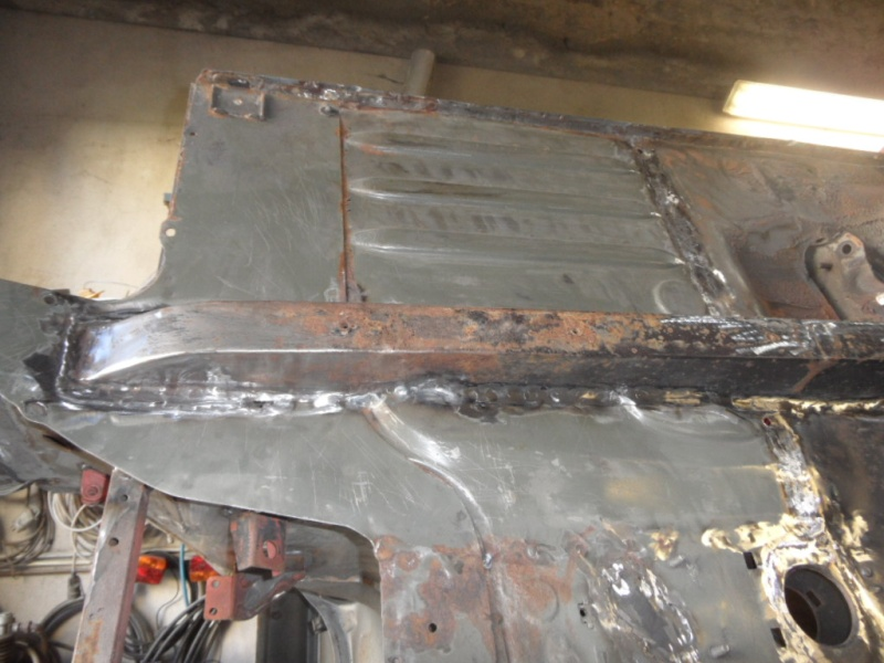 """construction d'un proto """"maxi 5 Turbo"""" - Page 5 Sam_1810"""