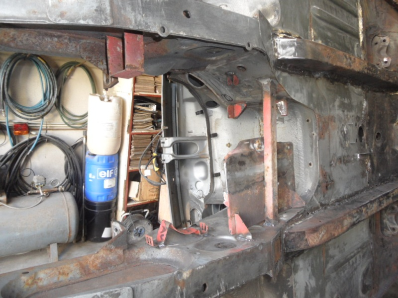 """construction d'un proto """"maxi 5 Turbo"""" - Page 5 Sam_1818"""