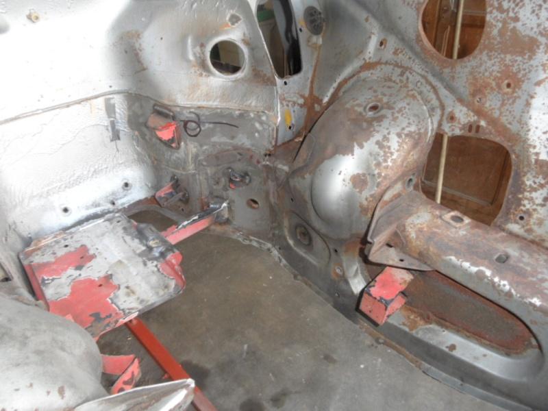 """construction d'un proto """"maxi 5 Turbo"""" - Page 5 Sam_1821"""