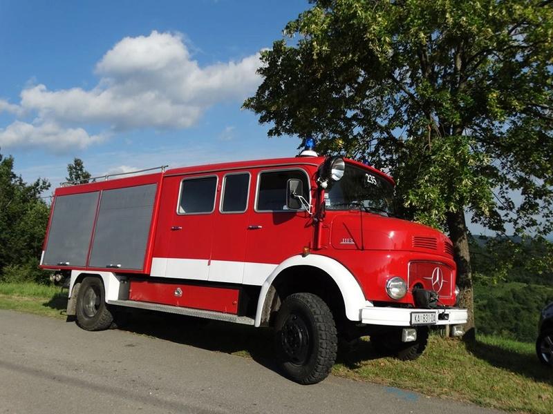 Forumaši vatrogasci 13879310