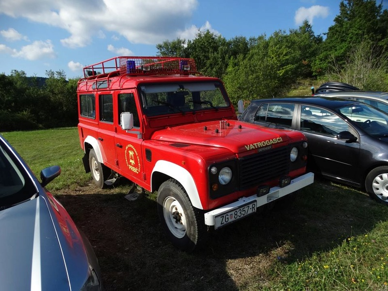 Forumaši vatrogasci 13934710