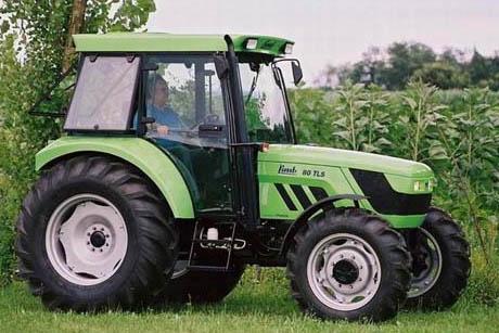 Traktori Limb opća tema traktora 3844-t10