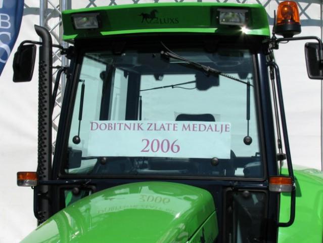 Traktori Limb opća tema traktora 47465810