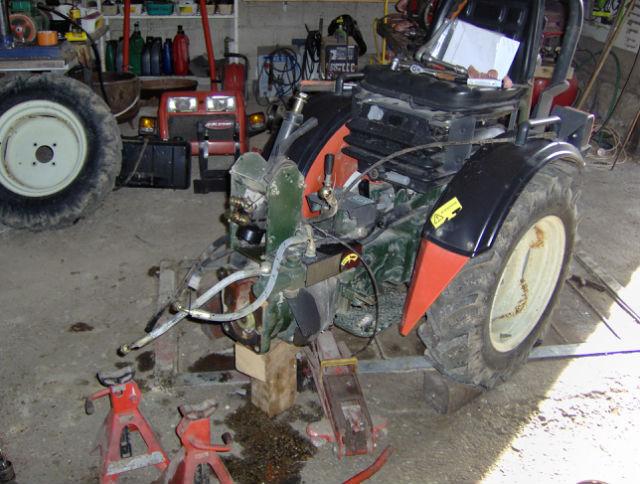 Traktori Goldoni općenito - Page 2 710