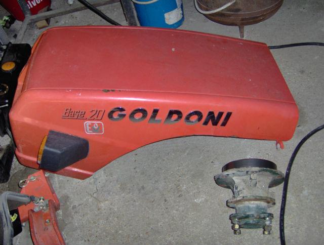 Traktori Goldoni općenito - Page 2 810