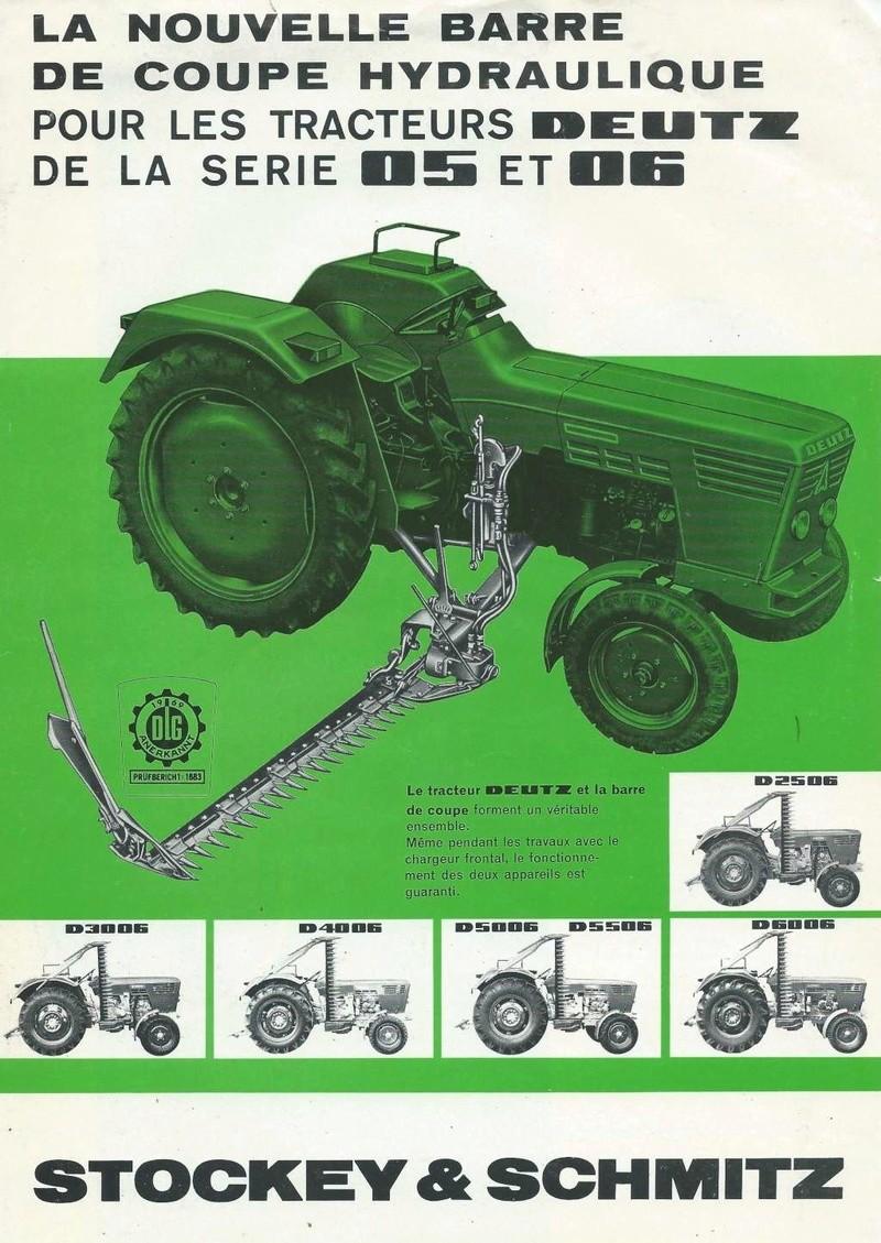 Traktori Deutz Fahr opća tema  Deutz_12