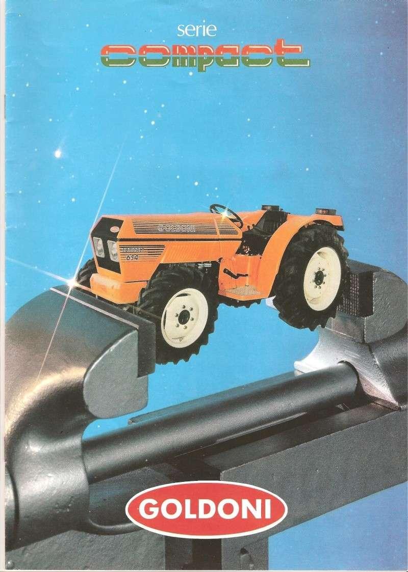 Traktori Goldoni općenito - Page 2 Goldon10