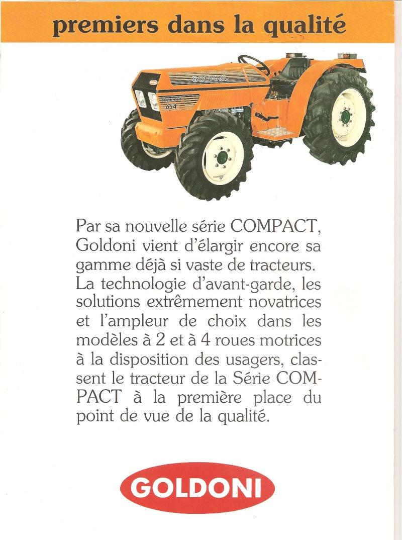 Traktori Goldoni općenito - Page 2 Goldon11