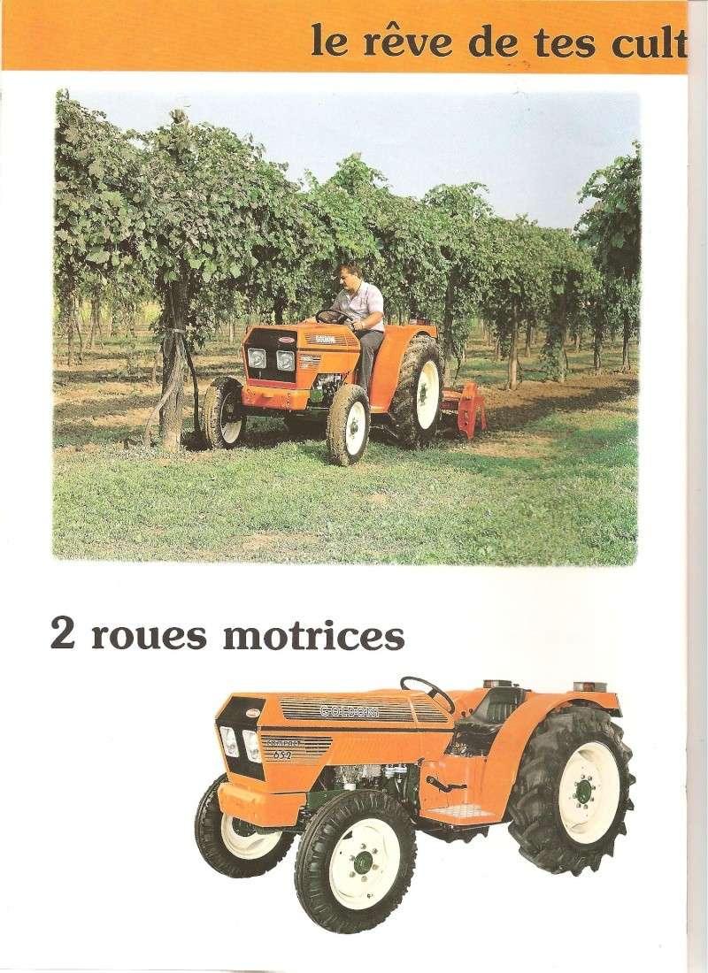 Traktori Goldoni općenito - Page 2 Goldon13