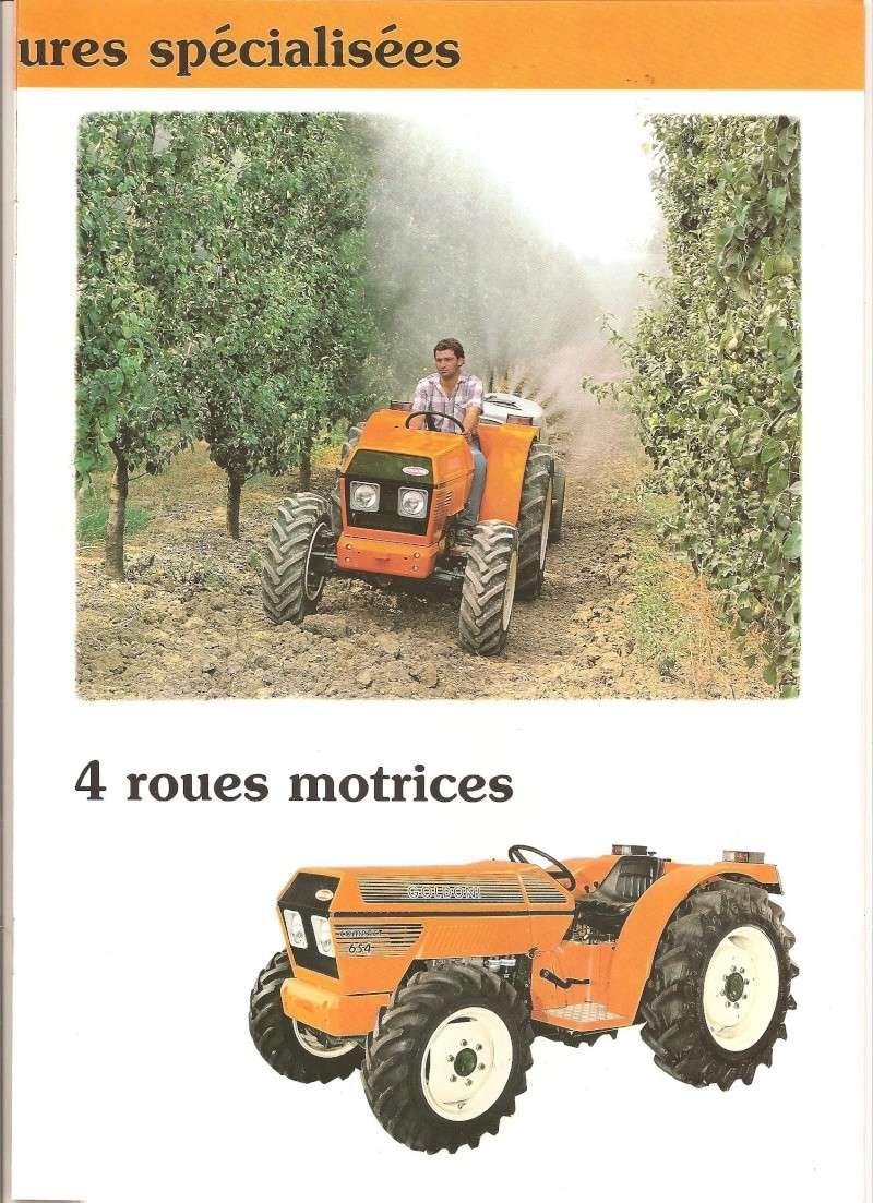 Traktori Goldoni općenito - Page 2 Goldon14