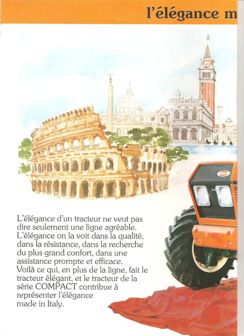 Traktori Goldoni općenito - Page 2 Goldon15