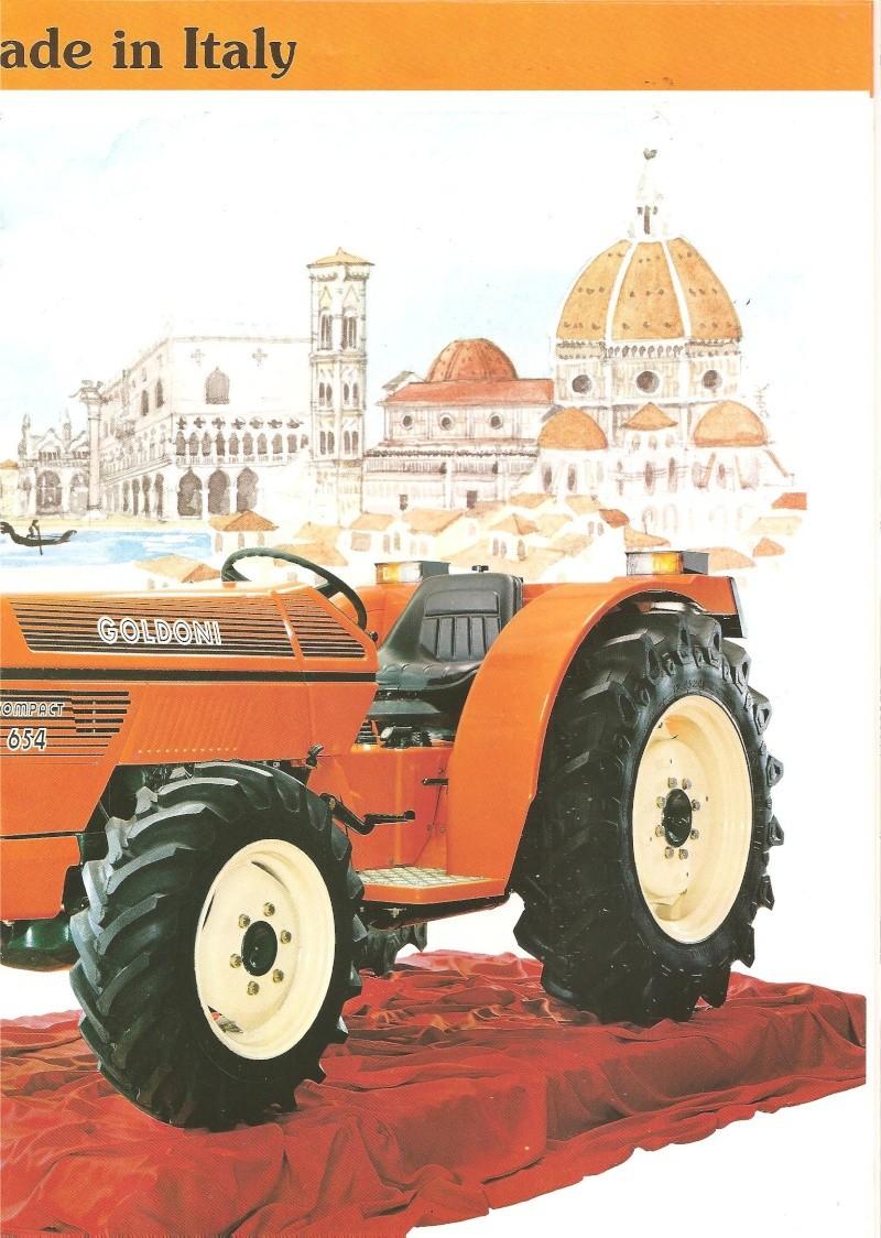 Traktori Goldoni općenito - Page 2 Goldon16