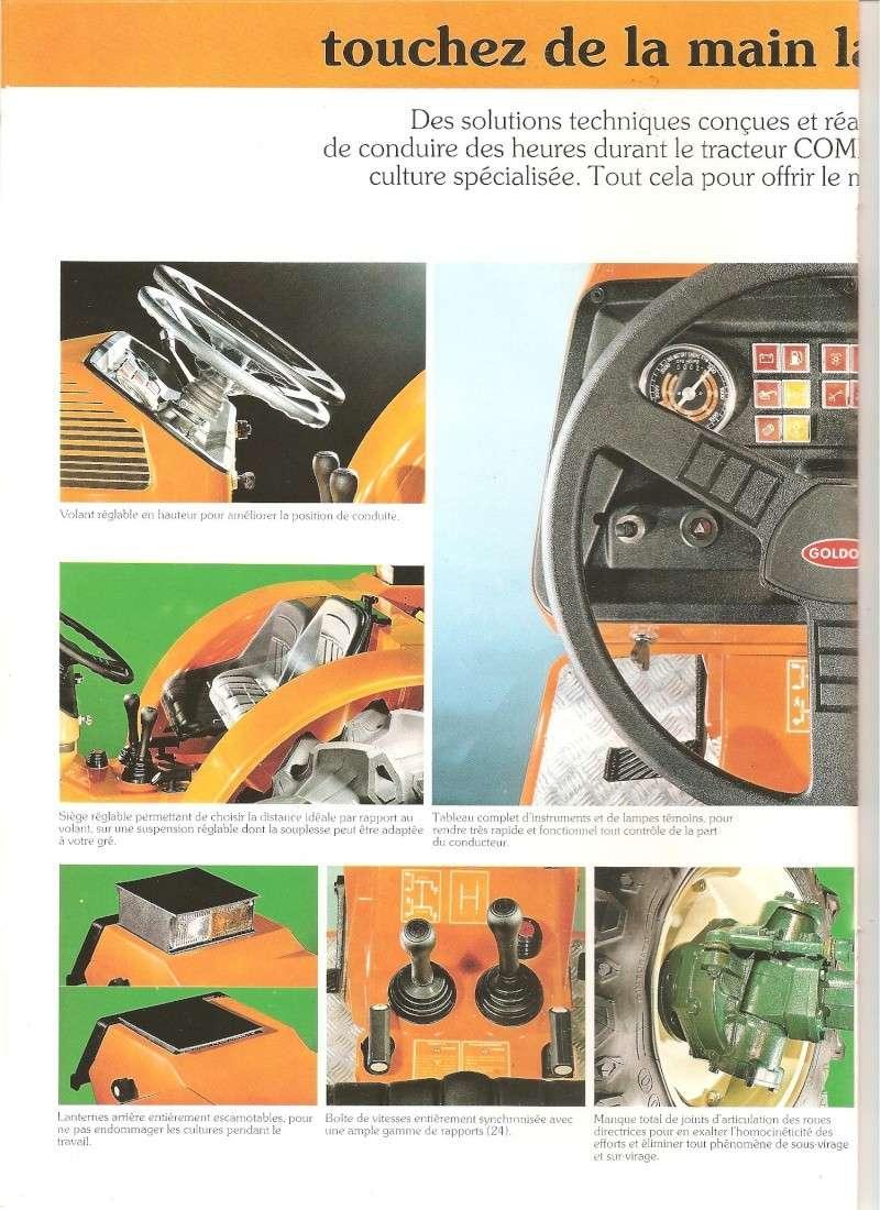 Traktori Goldoni općenito - Page 2 Goldon17