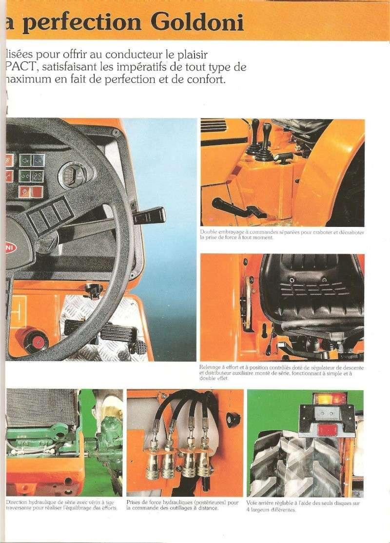 Traktori Goldoni općenito - Page 2 Goldon18
