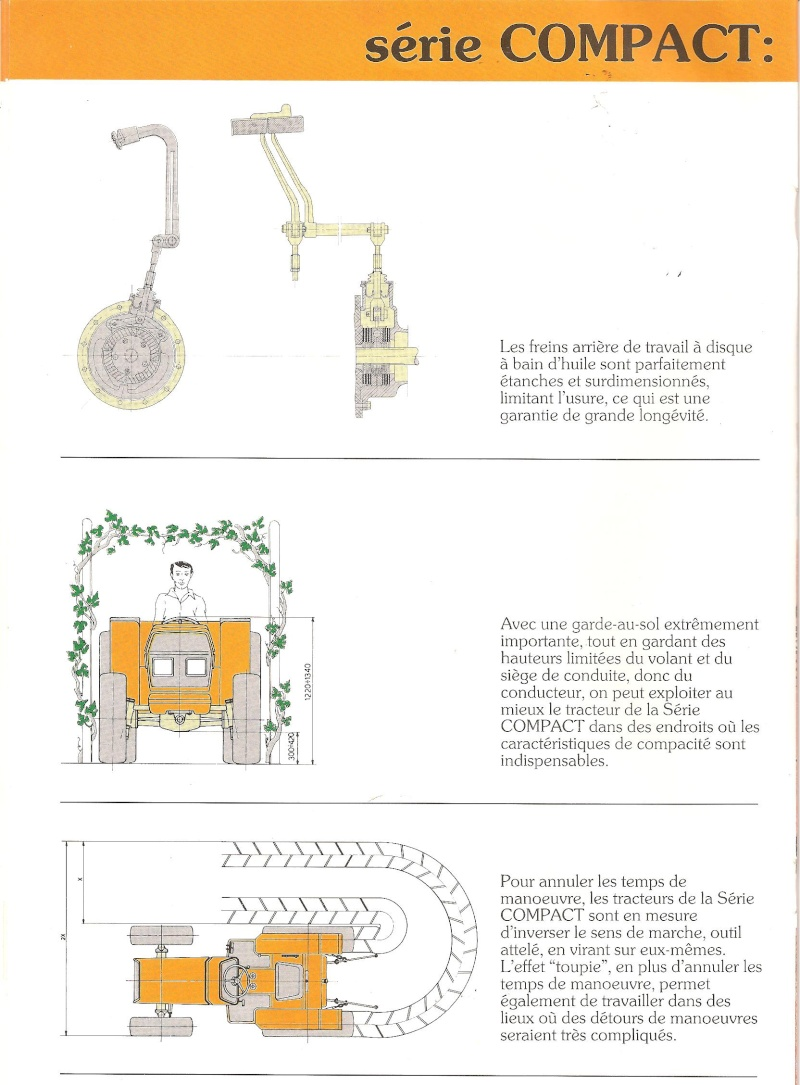 Traktori Goldoni općenito - Page 2 Goldon19