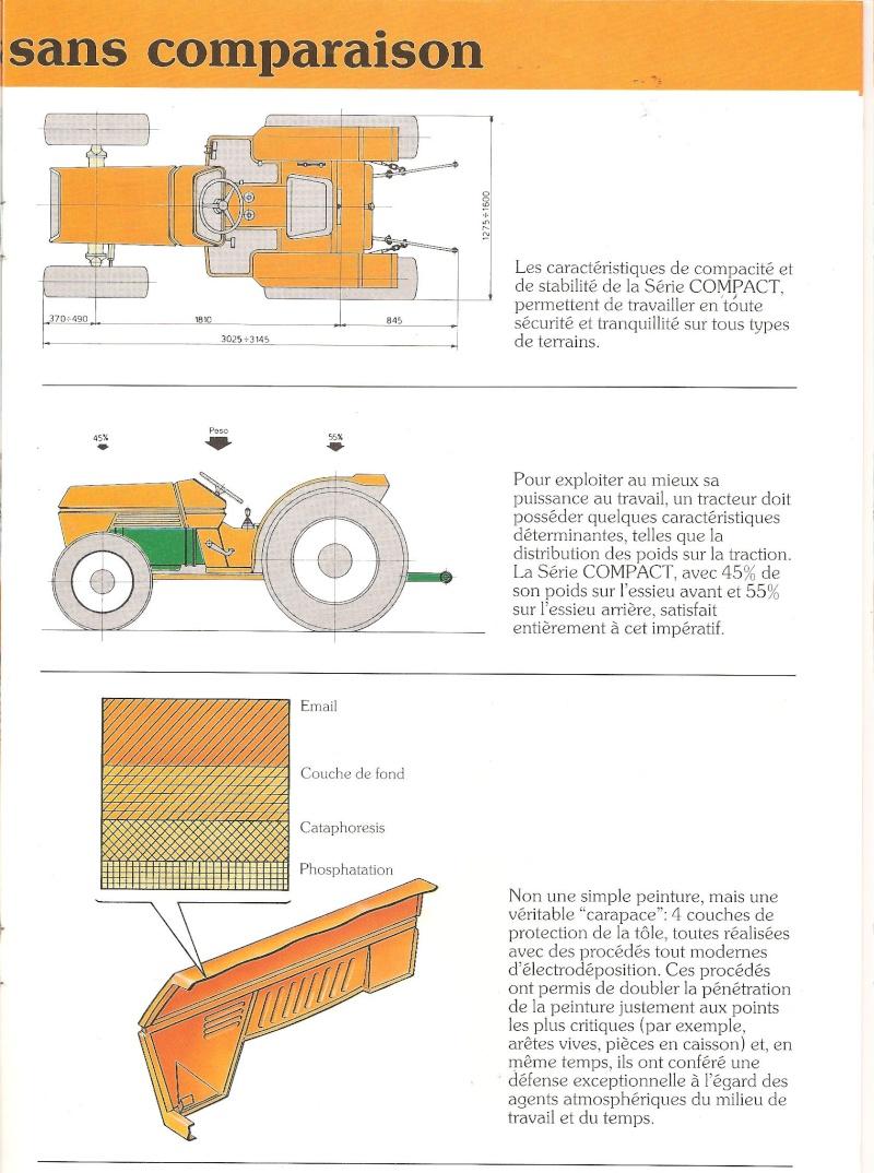 Traktori Goldoni općenito - Page 2 Goldon20