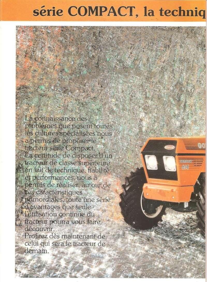 Traktori Goldoni općenito - Page 2 Goldon21