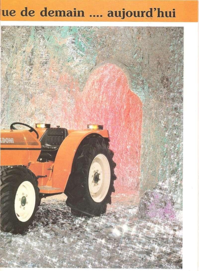 Traktori Goldoni općenito - Page 2 Goldon22