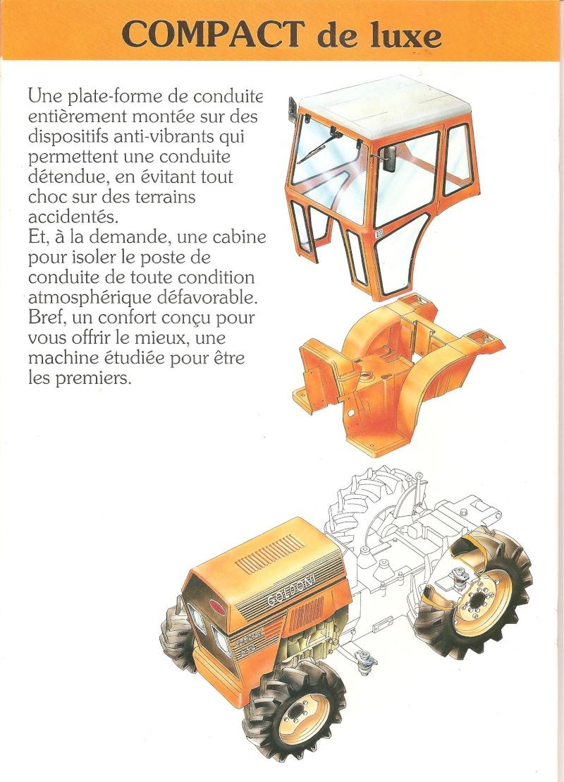 Traktori Goldoni općenito - Page 2 Goldon23