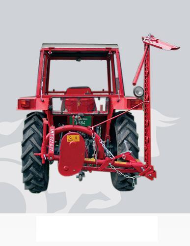 Traktorske kose  za male traktore - Page 4 Imt62710