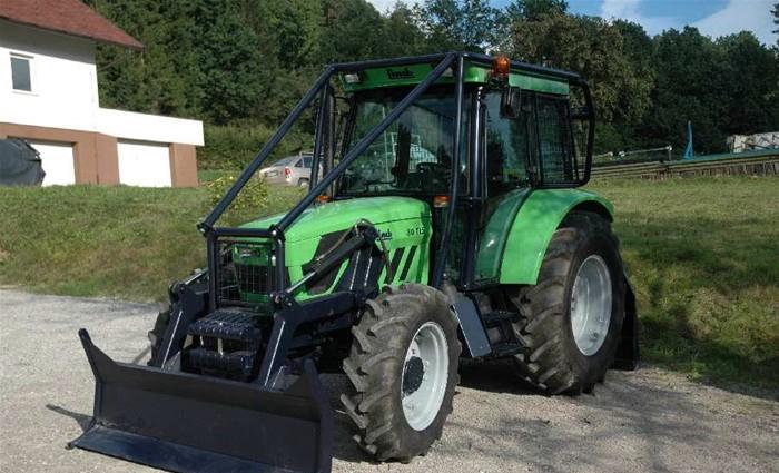Traktori Limb opća tema traktora Limb_l10