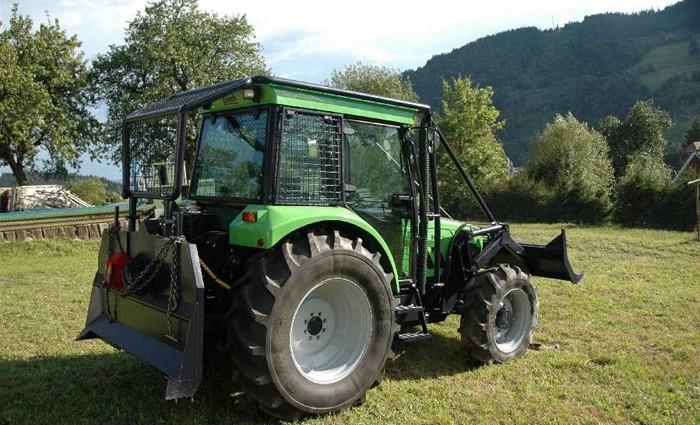 Traktori Limb opća tema traktora Limb_l11