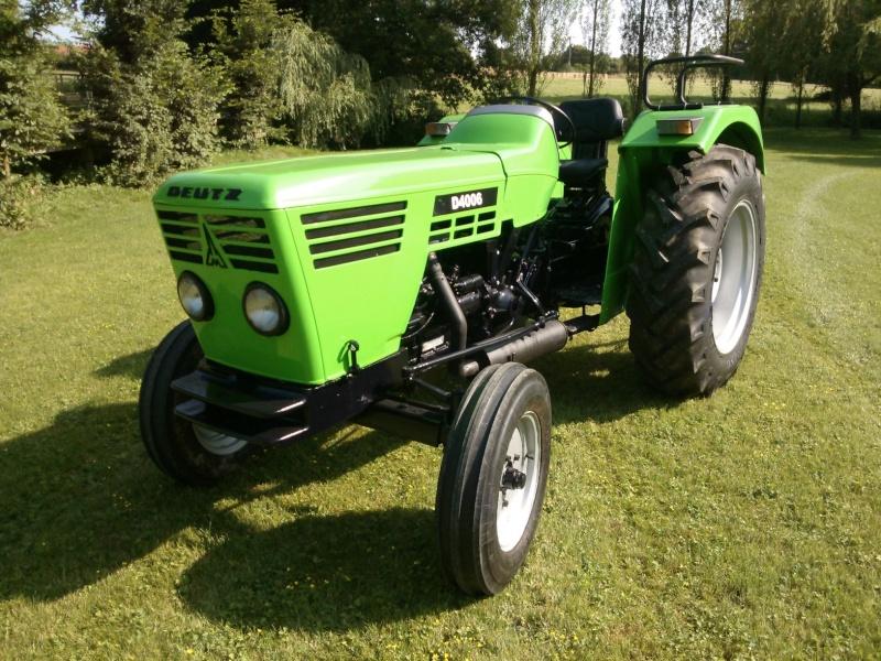 Traktori Deutz Fahr opća tema  Wp_00011