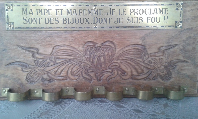 Les pipes de François Thumbn10